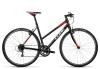 Cube SL Road black white red 2016 Größe: Trapeze 49 cm - Cube Bikes » Fahrrad kaufen im Cube Bike Store Fahrrad Shop