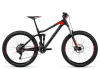 Cube Stereo 140 C:62 Race 27.5 carbon´n´flashred 2016 Größe: 20´´ - Rad - Sport - Fitness - Onlineshop