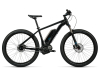 Cube SUV Hybrid Pro 500 27.5 black�n�flashblue 2016 Gr��e: 16�� - Cube Bikes � Fahrrad kaufen im Cube Bike Store Fahrrad Shop