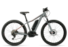 Cube Access WLS Hybrid SL 500 grey´n´neoncoral 2016 Größe: 17´´ - Bergmann Bike & Outdoor