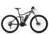 Cube Stereo Hybrid 120 HPA Pro 500 29 grey´n´green 2016 Größe: 20´´ - Bergmann Bike & Outdoor