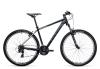 Cube Aim 27.5 black´n´white 2017 Größe: 16´´ - Cube Bikes » Fahrrad kaufen im Cube Bike Store Fahrrad Shop
