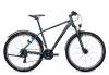 Cube Aim Allroad 27.5 darkgrey´n´blue 2017 Größe: 18´´ - Cube Bikes » Fahrrad kaufen im Cube Bike Store Fahrrad Shop