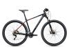 Cube Attention SL black´n´flashorange 2017 Größe: 16´´ - Cube Bikes » Fahrrad kaufen im Cube Bike Store Fahrrad Shop