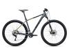 Cube Acid 2x darkgrey´n´flashyellow 2017 Größe: 19´´ - Cube Bikes » Fahrrad kaufen im Cube Bike Store Fahrrad Shop