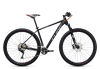 Cube Race ONE black´n´flashred 2017 Größe: 21´´ - Cube Bikes » Fahrrad kaufen im Cube Bike Store Fahrrad Shop