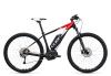 Cube Reaction Hybrid ONE 500 black´n´white 2017 Größe: 21´´ - Cube Bikes » Fahrrad kaufen im Cube Bike Store Fahrrad Shop