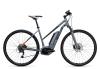 Cube Cross Hybrid ONE 500 grey´n´orange 2017 Größe: Trapeze 50 cm - Cube Bikes » Fahrrad kaufen im Cube Bike Store Fahrrad Shop