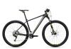Cube LTD Race 2x blackline 2017 Größe: 23´´ - Cube Bikes » Fahrrad kaufen im Cube Bike Store Fahrrad Shop