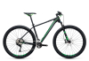 Cube LTD SL 2x blackline 2017 Größe: 19´´ - Cube Bikes » Fahrrad kaufen im Cube Bike Store Fahrrad Shop