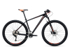 Cube Reaction GTC 2x carbon´n´flashred 2017 Größe: 19´´ - Cube Bikes » Fahrrad kaufen im Cube Bike Store Fahrrad Shop