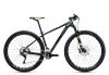Cube Reaction GTC SL 2x carbon´n´flashyellow 2017 Größe: 21´´ - Cube Bikes » Fahrrad kaufen im Cube Bike Store Fahrrad Shop