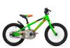Cube Kid 160 flashgreen´n´orange 2017 Größe: 16´´ - Cube Bikes » Fahrrad kaufen im Cube Bike Store Fahrrad Shop