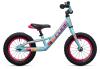 Cube Cubie 120 girl 2017 Größe: 12´´ - Cube Bikes » Fahrrad kaufen im Cube Bike Store Fahrrad Shop