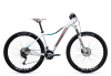 Cube Access WLS Pro white´n´mocca 2017 Größe: 17´´ - Cube Bikes » Fahrrad kaufen im Cube Bike Store Fahrrad Shop