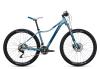 Cube Access WLS Race lindgreen´n´blue 2017 Größe: 17´´ - Cube Bikes » Fahrrad kaufen im Cube Bike Store Fahrrad Shop