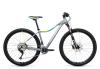 Cube Access WLS SL 2x grey´n´mint 2017 Größe: 16´´ - Cube Bikes » Fahrrad kaufen im Cube Bike Store Fahrrad Shop