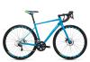 Cube Axial WLS Pro Disc reefblue´n´green 2017 Größe: 50 cm - Cube Bikes » Fahrrad kaufen im Cube Bike Store Fahrrad Shop