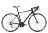 Cube Axial WLS Race black´n´orange 2017 Größe: 53 cm - Cube Bikes » Fahrrad kaufen im Cube Bike Store Fahrrad Shop