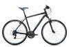 Cube Curve black´n´blue 2017 Größe: 46 cm - Cube Bikes » Fahrrad kaufen im Cube Bike Store Fahrrad Shop
