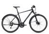Cube Nature Allroad black´n´grey 2017 Größe: 58 cm - Cube Bikes » Fahrrad kaufen im Cube Bike Store Fahrrad Shop
