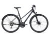 Cube Nature Allroad black´n´grey 2017 Größe: Trapeze 54 cm - Cube Bikes » Fahrrad kaufen im Cube Bike Store Fahrrad Shop