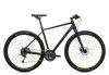 Cube Hyde black´n´flashyellow 2017 Größe: 50 cm - Cube Bikes » Fahrrad kaufen im Cube Bike Store Fahrrad Shop