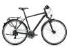 Cube Touring black´n´white 2017 Größe: 54 cm - Cube Bikes » Fahrrad kaufen im Cube Bike Store Fahrrad Shop