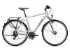 Cube Touring silver´n´flashgreen 2017 Größe: 54 cm - Cube Bikes » Fahrrad kaufen im Cube Bike Store Fahrrad Shop