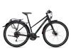 Cube Travel black´n´green 2017 Größe: Trapeze 50 cm - Cube Bikes » Fahrrad kaufen im Cube Bike Store Fahrrad Shop