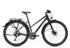 Cube Travel Exc black´n´grey 2017 Größe: Trapeze 50 cm - Cube Bikes » Fahrrad kaufen im Cube Bike Store Fahrrad Shop
