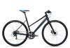Cube SL Road black´n´flashblue 2017 Größe: Trapeze 52 cm - Cube Bikes » Fahrrad kaufen im Cube Bike Store Fahrrad Shop
