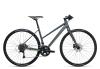 Cube SL Road Pro grey´n´flashyellow 2017 Größe: Trapeze 49 cm - Cube Bikes » Fahrrad kaufen im Cube Bike Store Fahrrad Shop