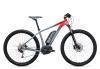 Cube Reaction Hybrid HPA Pro 500 grey´n´flashred 2017 Größe: 19´´ - Cube Bikes » Fahrrad kaufen im Cube Bike Store Fahrrad Shop