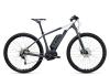 Cube Reaction Hybrid HPA Pro 400 grey´n´blue 2017 Größe: 23´´ - Cube Bikes » Fahrrad kaufen im Cube Bike Store Fahrrad Shop