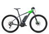 Cube Reaction Hybrid HPA Race 500 grey´n´flashgreen 2017 Größe: 21´´ - Cube Bikes » Fahrrad kaufen im Cube Bike Store Fahrrad Shop