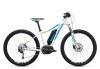 Cube Access WLS Hybrid Pro 400 white´n´blue 2017 Größe: 17´´ - Cube Bikes » Fahrrad kaufen im Cube Bike Store Fahrrad Shop