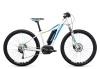Cube Access WLS Hybrid Pro 500 white´n´blue 2017 Größe: 16´´ - Cube Bikes » Fahrrad kaufen im Cube Bike Store Fahrrad Shop