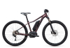 Cube Access WLS Hybrid Pro 500 hazy purple´n´grey 2017 Größe: 16´´ - Cube Bikes » Fahrrad kaufen im Cube Bike Store Fahrrad Shop