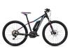 Cube Access WLS Hybrid Race 500 black´n´grey 2017 Größe: 16´´ - Cube Bikes » Fahrrad kaufen im Cube Bike Store Fahrrad Shop
