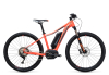 Cube Access WLS Hybrid Race 500 coral´n´grey 2017 Größe: 16´´ - Cube Bikes » Fahrrad kaufen im Cube Bike Store Fahrrad Shop