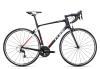 Cube Attain GTC carbon´n´red 2017 Größe: 56 cm - Cube Bikes » Fahrrad kaufen im Cube Bike Store Fahrrad Shop