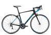 Cube Attain GTC Race carbon´n´blue 2017 Größe: 53 cm - Cube Bikes » Fahrrad kaufen im Cube Bike Store Fahrrad Shop