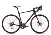 Cube Attain GTC SL Disc carbon´n´flashorange 2017 Größe: 58 cm - Cube Bikes » Fahrrad kaufen im Cube Bike Store Fahrrad Shop