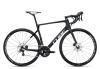 Cube Agree C:62 Disc carbon´n´white 2017 Größe: 58 cm - Cube Bikes » Fahrrad kaufen im Cube Bike Store Fahrrad Shop