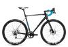 Cube Cross Race black´n´white 2017 Größe: 58 cm - Cube Bikes » Fahrrad kaufen im Cube Bike Store Fahrrad Shop