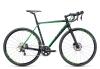 Cube Cross Race SL black´n´green 2017 Größe: 56 cm - Cube Bikes » Fahrrad kaufen im Cube Bike Store Fahrrad Shop