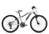 Cube Kid 240 DFB Edition ´´Die Mannschaft´´ 2018 Größe: 24´´ - Cube Bikes » Fahrrad kaufen im Cube Bike Store Fahrrad Shop